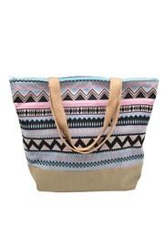 Плажна чанта Copa