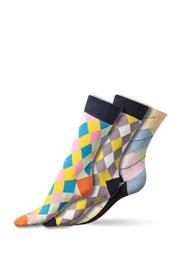 Crazy чорапи Graphic