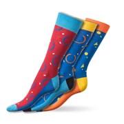 Crazy чорапи Colourfull