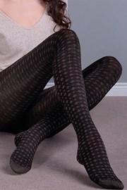 Чорапогащник Cyntia