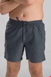 Бански шорти за момчета GERONIMO сиви