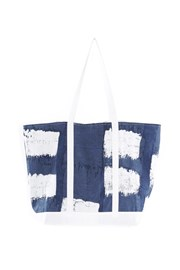 Плажна чанта Valeria