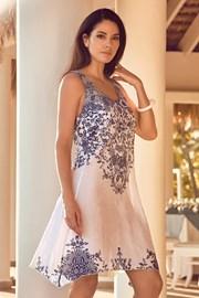Пължна рокля Sofia
