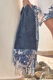 Плажна кърпа Sofia