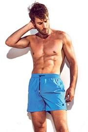 Мъжки бански шорти DAVID 52 Basic Caicco 041S