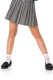 Чорапи за момичета Daka