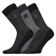 3-на опаковка чорапи Destrong A