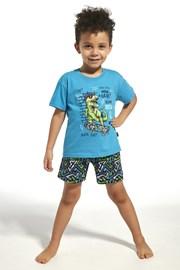 Пижама за момчета Dinosaur