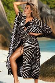 Плажна рокля Melisa