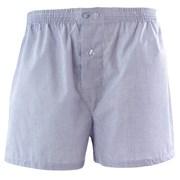 Мъжки шорти Enrico Coveri тъкани 100% памук