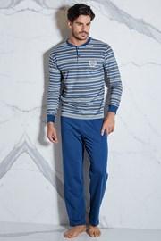 Мъжка италианска пижама Valerio