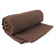 Бързосъхнеща кърпа Ekea кафява
