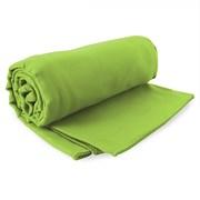 Бързосъхнеща кърпа за ръце Ekea зелена