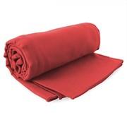 Бързосъхнеща кърпа за ръце Ekea червена