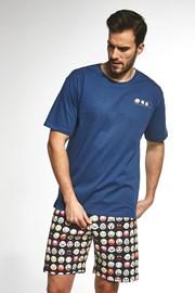 Мъжка пижама Emoticon