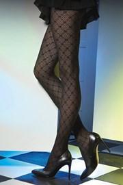 Фигурален чорапогащник Est Belle 01 50 DEN