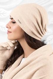 Дамска шапка Frascati