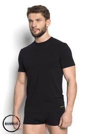 Мъжка тениска HENDERSON Grade Bamboo 99