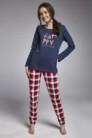 Пижама за момичета Cornette Happy Girl