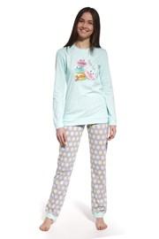 Пижама за момиче Have fun