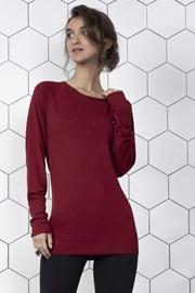 Дамска блуза Hissa