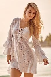 Дамска плажна рокля Laura
