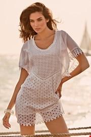 Дамска плажна рокля Anna