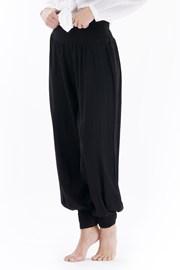 Дамски плажни панталони Sara