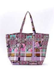 Плажна чанта Giorgia