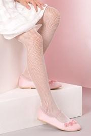 Чорапогащник за момичета Kabarette