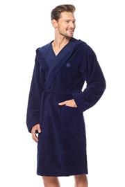 Мъжки топлещ халат Kaj