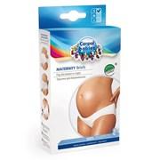 Ниски бикини за бременнни