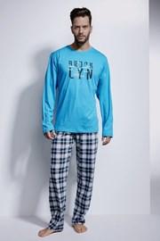 Мъжка пижама CORNETTE Brooklyn