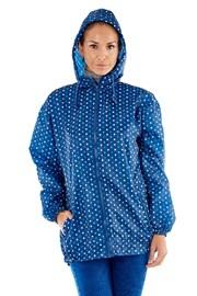 Яке в джоб PROCLIMATE Blue непромокаемо