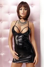Луксозна рокля Lexi