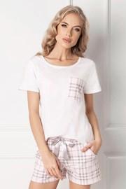 Дамска пижама Londie къса