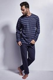 Мъжка пижама CORNETTE Stripes