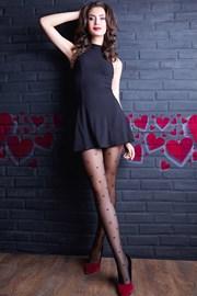 Чорапогащник Lovers 10