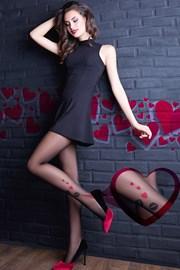 Чорапогащник Lovers 11