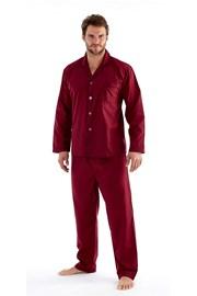 Мъжка пижама HARVEY JAMES Classic XL plus