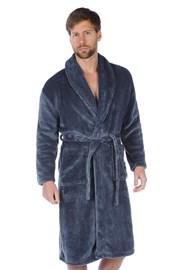Мъжки халат Emanuel