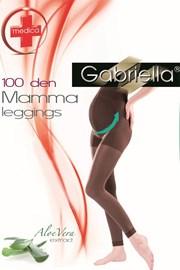 Клин за бременни Mama 173 - 100 DEN