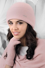 Дамска шапка Matera