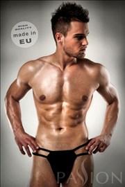 Мъжки еротични прашки Lukas