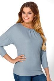 Дамска модерна блузка Mia