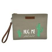 Мини чантичка Cactus