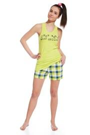Пижама за момиче More Love
