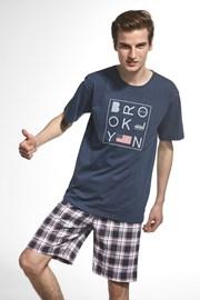 Пижама за момчета Brooklyn