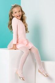 Чорапогащник за момичета Nela