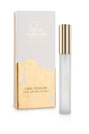 Bijoux Indiscrets гланц за устни